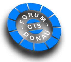 gis forum danube